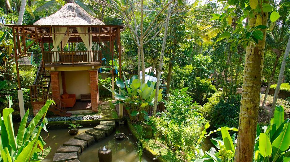 Contoh Makalah Pasar Tradisional Makalah Manajemen Sumber Daya Manusia Davishare Wisata Di Bali Contoh Deskripsi Tempat Wisata Di Bali Contoh Makalah