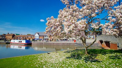 Stratford upon Avon Vacation Packages July 2017 - Book Stratford upon Avon Trips   Travelocity