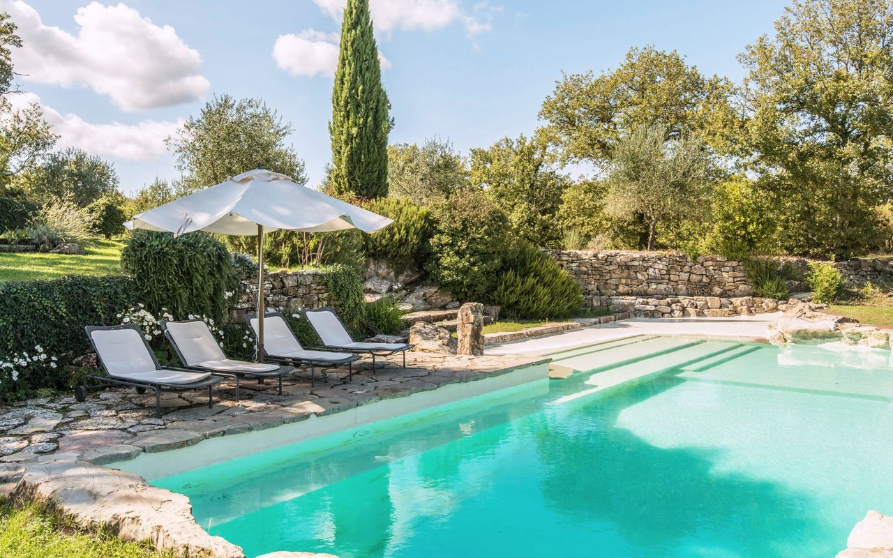 Cash Pool Nürnberg Holiday Rental Camporempoli Located In Lucarelli Tuscany Italy