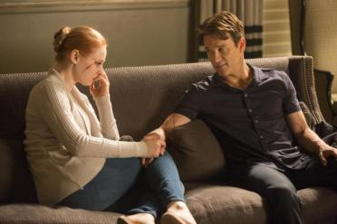 True Blood - May be the Last Time