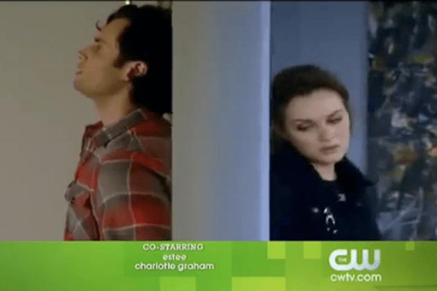 gossip girl season 1 episode 18 full cast