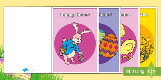 Religious Easter Cards To Make Ks2 377 best religious Easter images - free printable religious easter cards