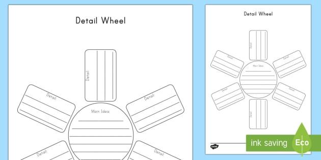 story wheel template - Towerssconstruction