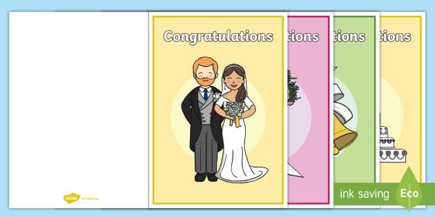 Wedding Card Templates - Wedding, Weddings, card, card template - wedding card template