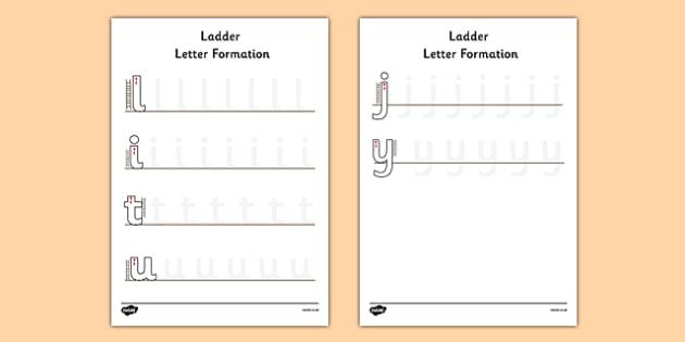 letters sheet - Kordurmoorddiner