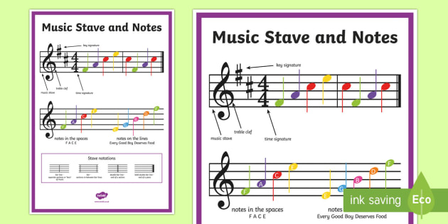 /musical-staves/musical-staves-26