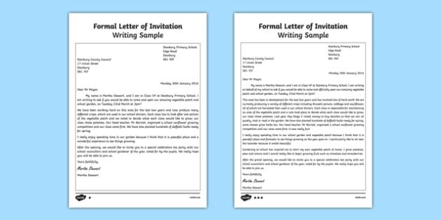 t2-e-2256-formal-letter-of-invitation-writing-sample_ver_2jpg - formal letter
