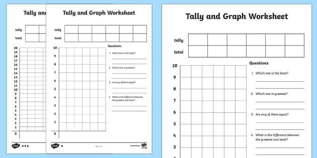 Daily Weather Bar Graph Printable - bar graph blank template