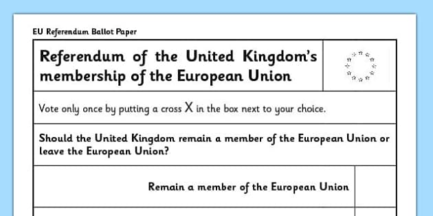 voting ballot template for word - Intoanysearch - voting ballot template