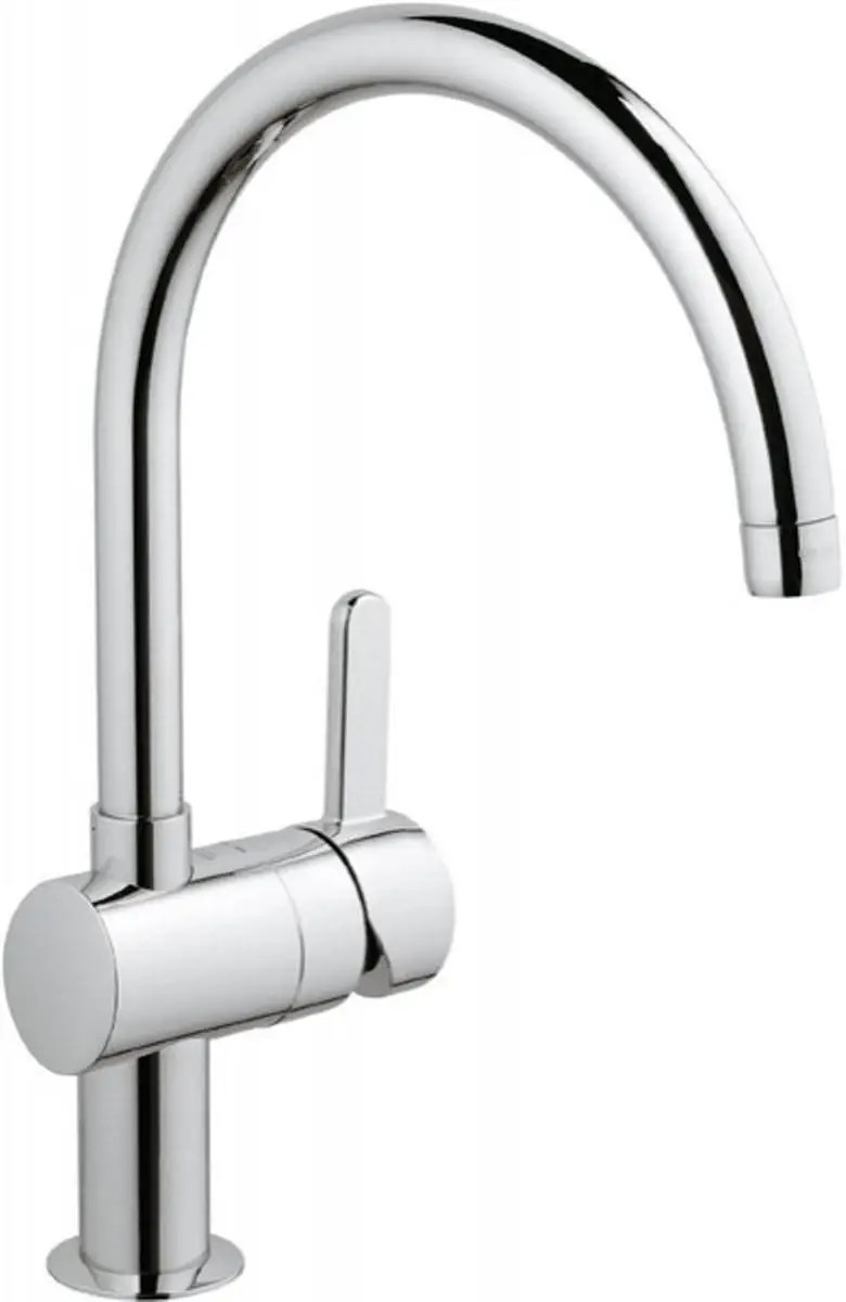 Grohe 2000 Grohe Flair 32452000