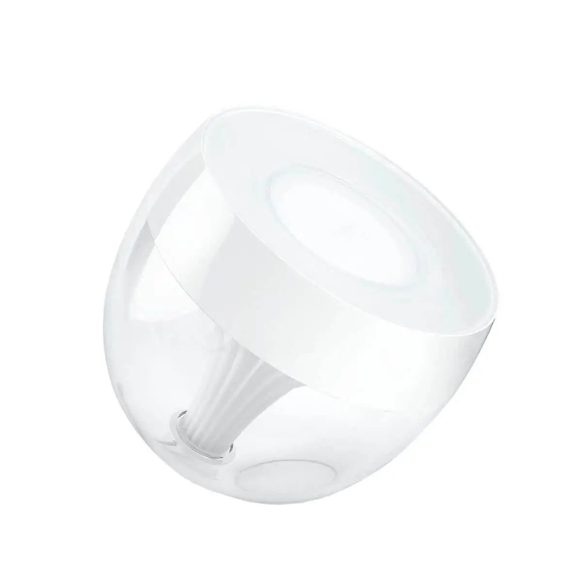 Philips Iris Смарт светильник Philips Col Iris Clear 71999 60 Ph Bigl Ua
