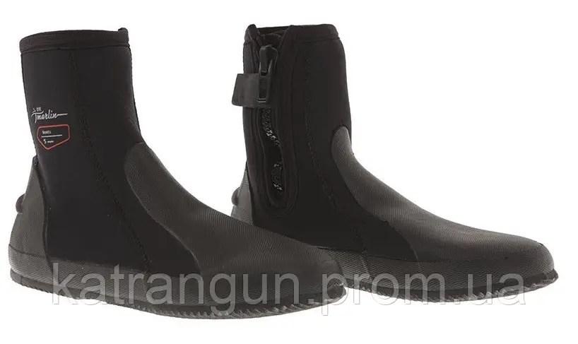 Marlin Boots 5 Xl