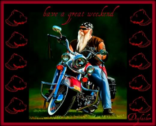 Good Morning Sunday Wallpaper With Quotes Have A Great Weekend Bikers Graphics For Facebook