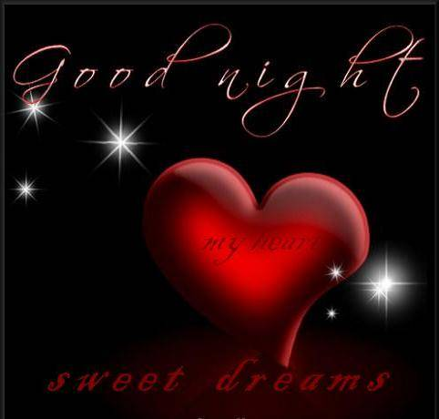 Bikers Quotes Wallpapers Good Night Sweet Dreams Good Night Graphics For Facebook