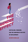 The Gender Effect - Kathryn Moeller