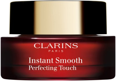 Clarins Instant Smooth Perfecting Touch | Ulta Beauty