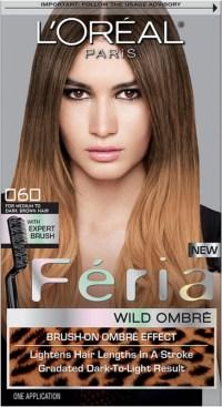 Feria Ombr Hair Color   Ulta Beauty