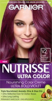 Nutrisse Ultra Color   Ulta Beauty