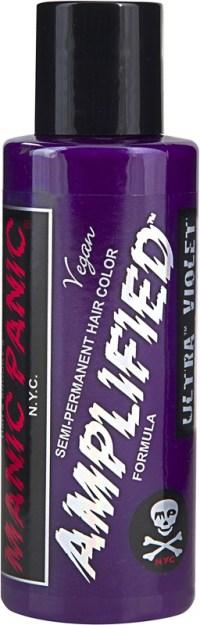Amplified Semi-Permanent Hair Color   Ulta Beauty