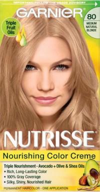 Nutrisse Nourishing Color Creme   Ulta Beauty