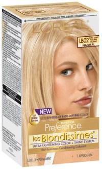 les Blondissimes Permanent Hair Color   Ulta Beauty