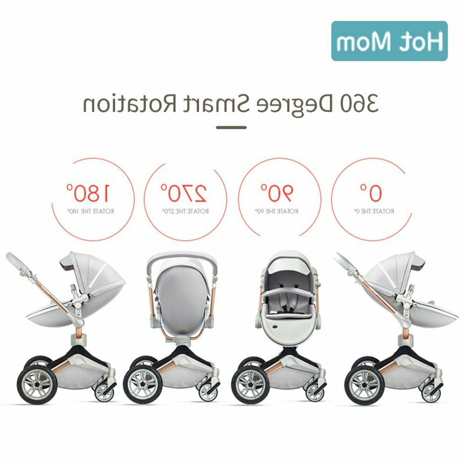 4baby Noma Playpen Double Stroller Rain Cover Diy
