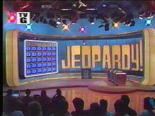 jeopardy game free