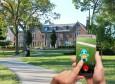 Bug GPS Pokemon Go Funzionante