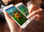 Five Pokemon Go Hacks For Every Lazy Player Bloomberg