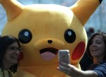You Can Hack Pokemon GO On Jailbroken IOS And Rooted