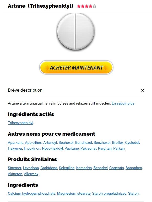 calcort farmacias similares