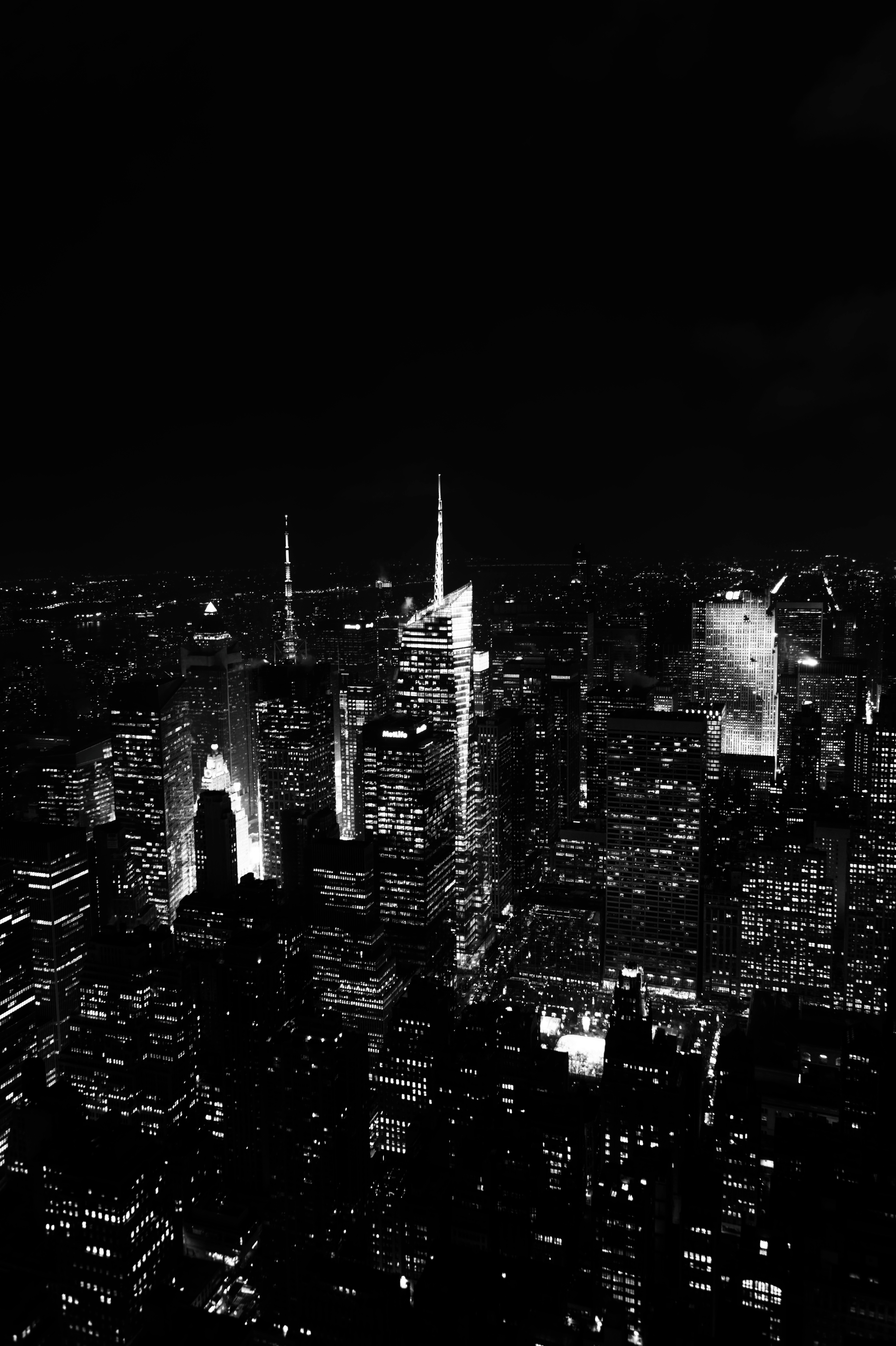 Trippy Wallpapers Hd Iphone New Aesthetic Pics 11 Best Free New York Building