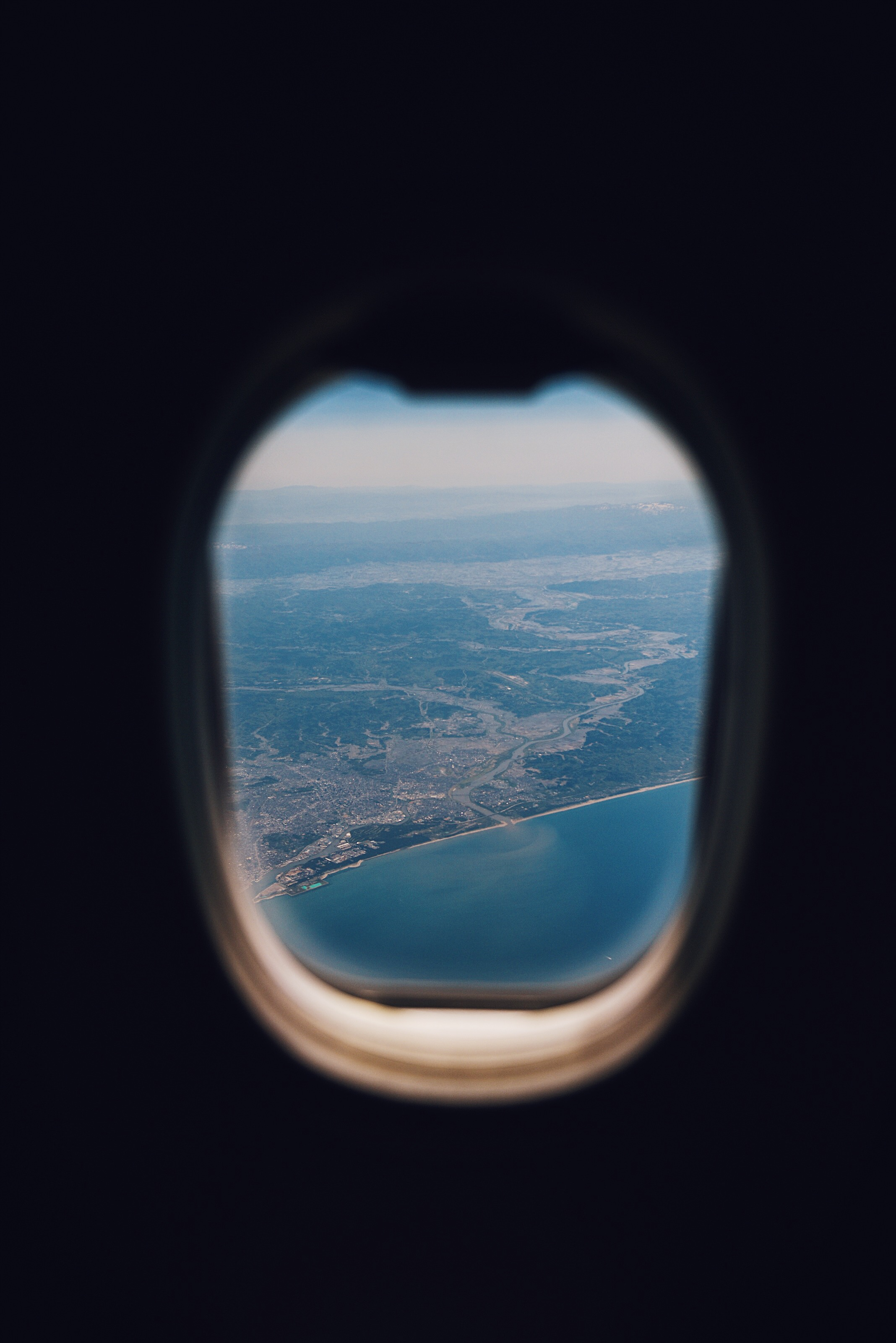 How To Download Wallpaper For Iphone 6 Air Plane Window Photo By Suhyeon Choi Choisyeon On