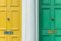 Best 20+ Door Pictures | Download Free Images on Unsplash