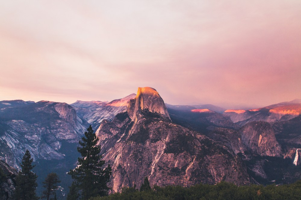Yosemite Pictures | Download Free Images on Unsplash