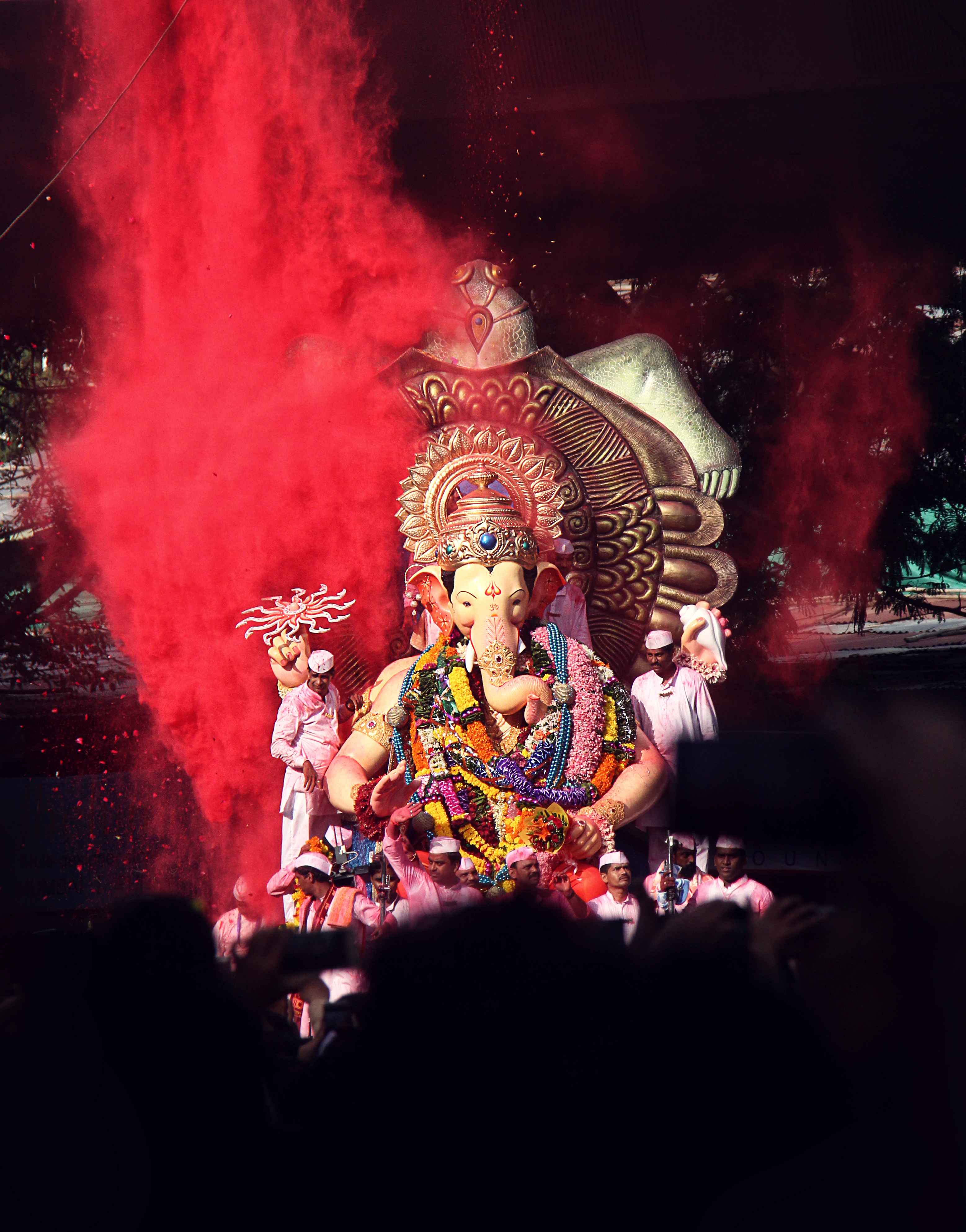 Lord Wallpaper Hd Download 500 Ganpati Pictures Hd Download Free Images On Unsplash
