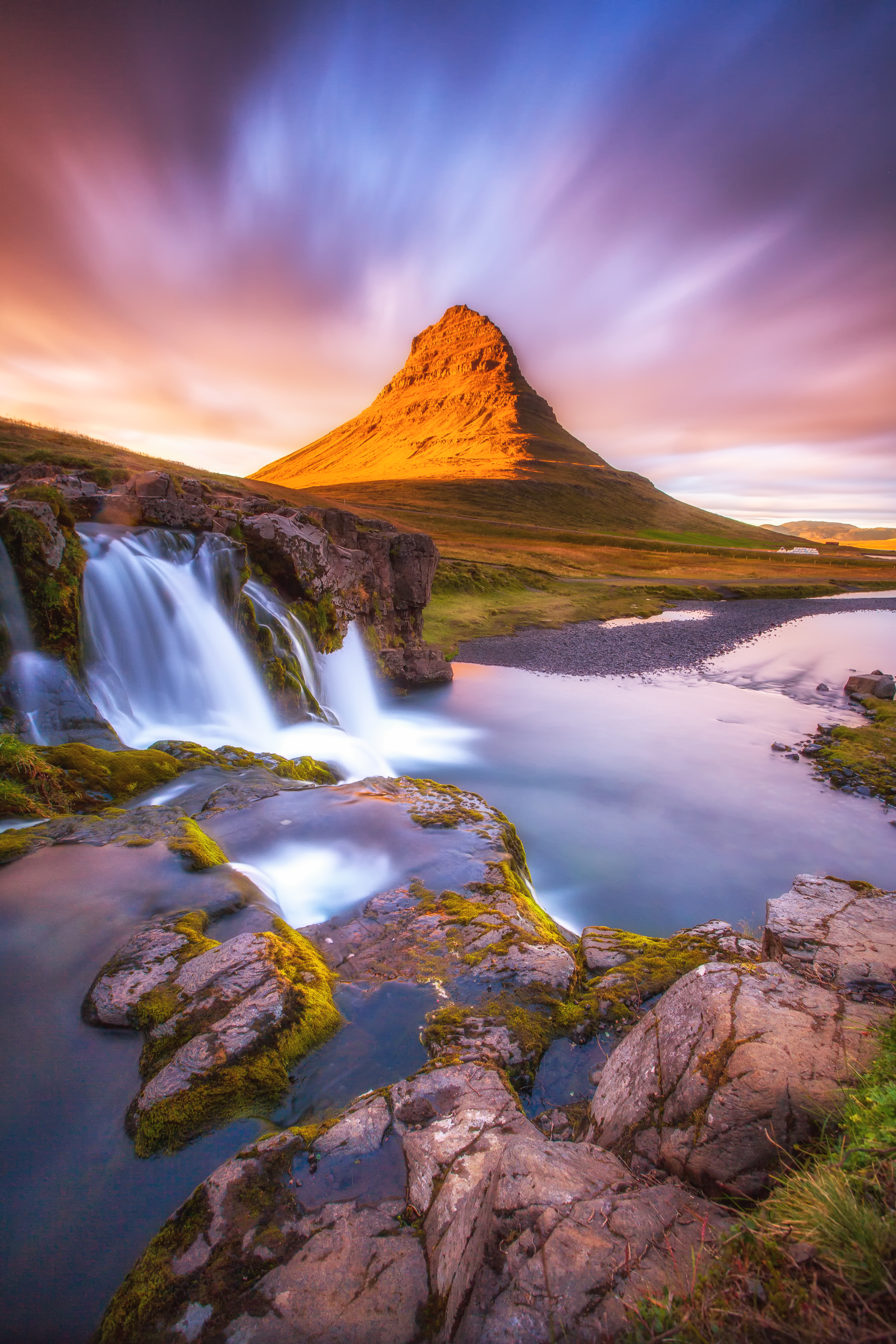 Stunning Fall Wallpapers 500 Waterfall Images Stunning Download Free Pictures
