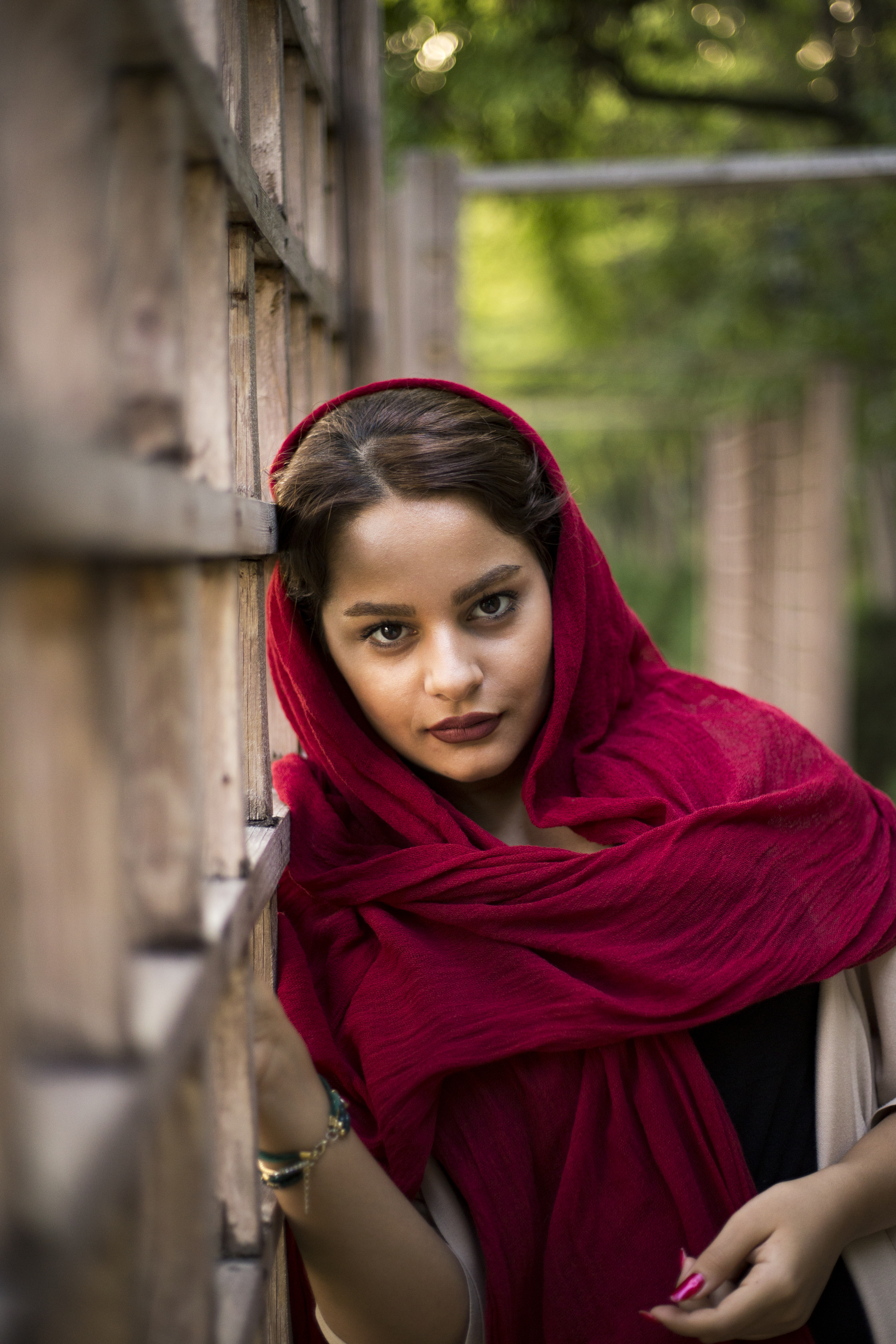 Muslim Girl Wallpaper Free Best 500 Hot Images Hd Download Free Pictures On Unsplash
