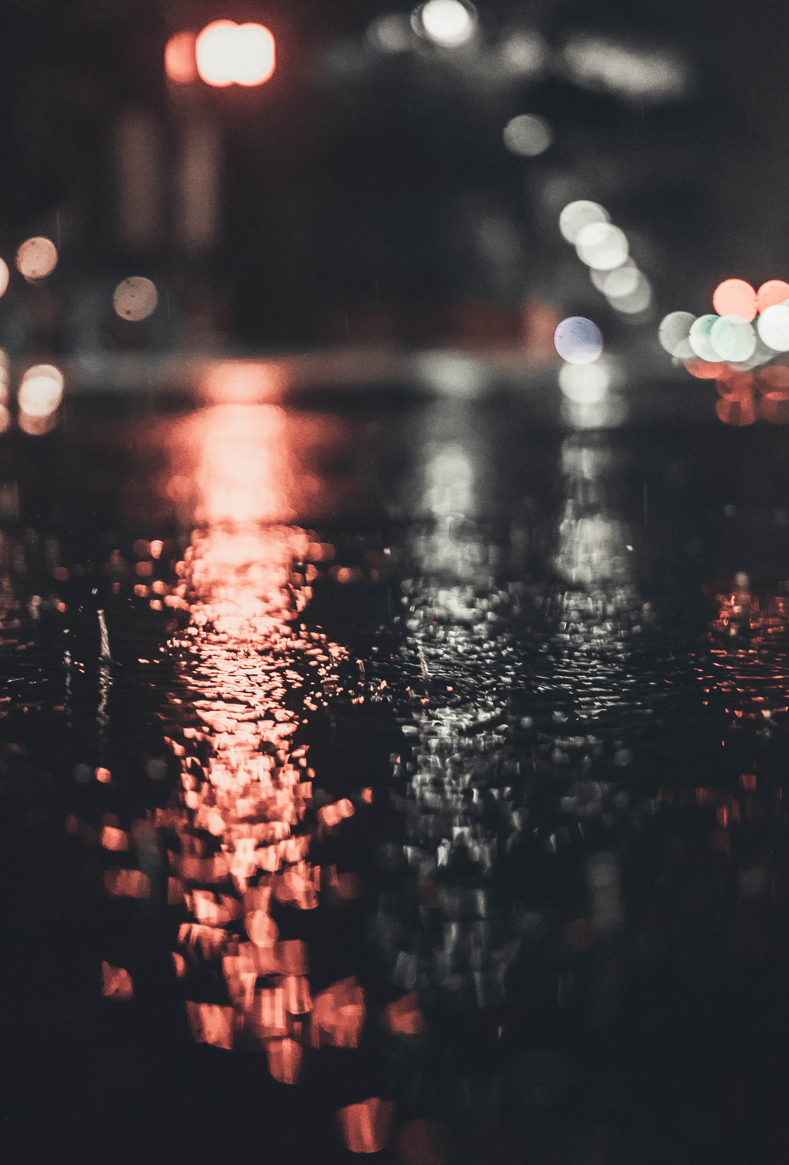 Cute Rainy Weather Wallpapers Rain Pictures Download Free Images On Unsplash