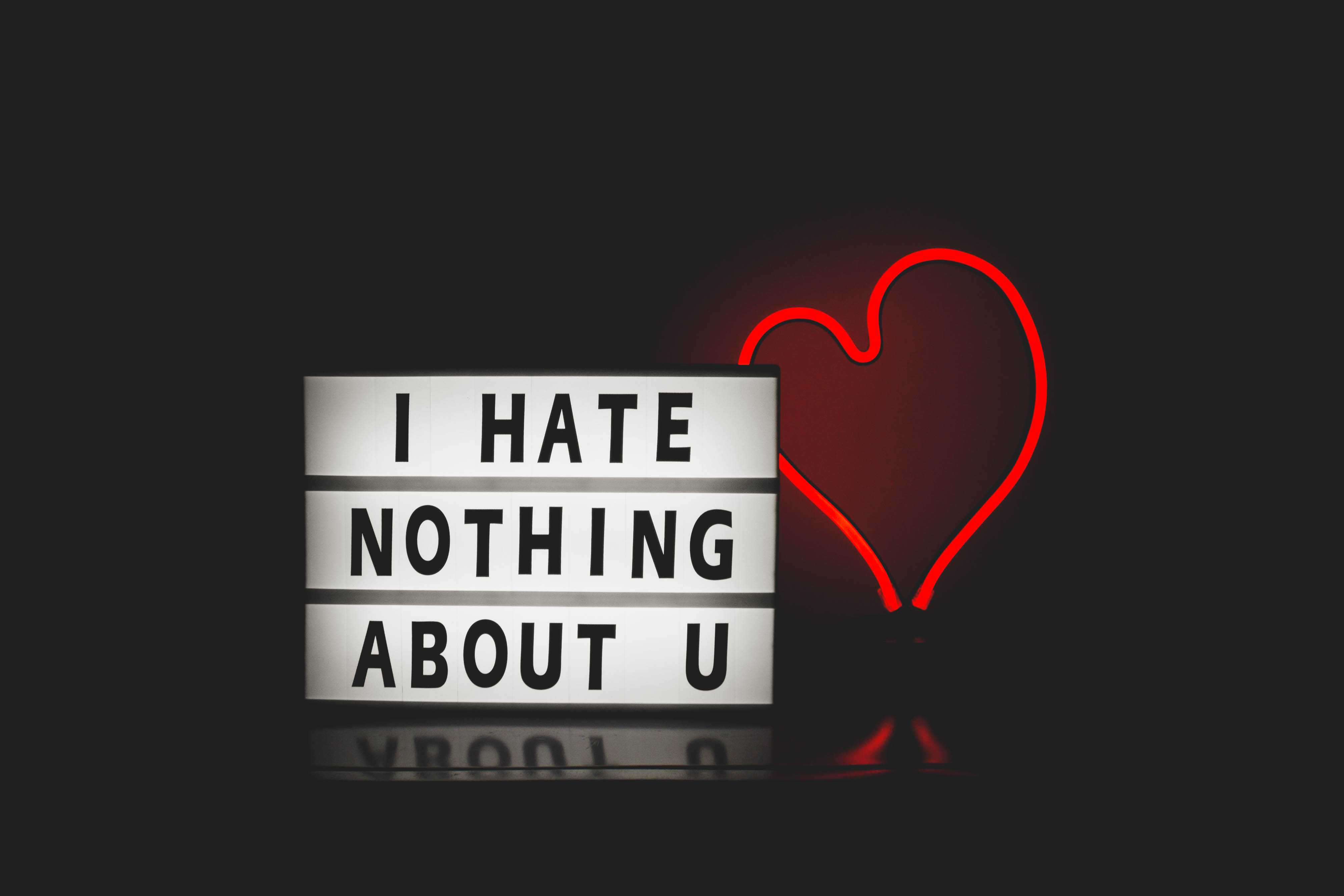 Sad Love Quotes Wallpapers Free Download In Hindi 100 Broken Heart Pictures Download Free Images On Unsplash