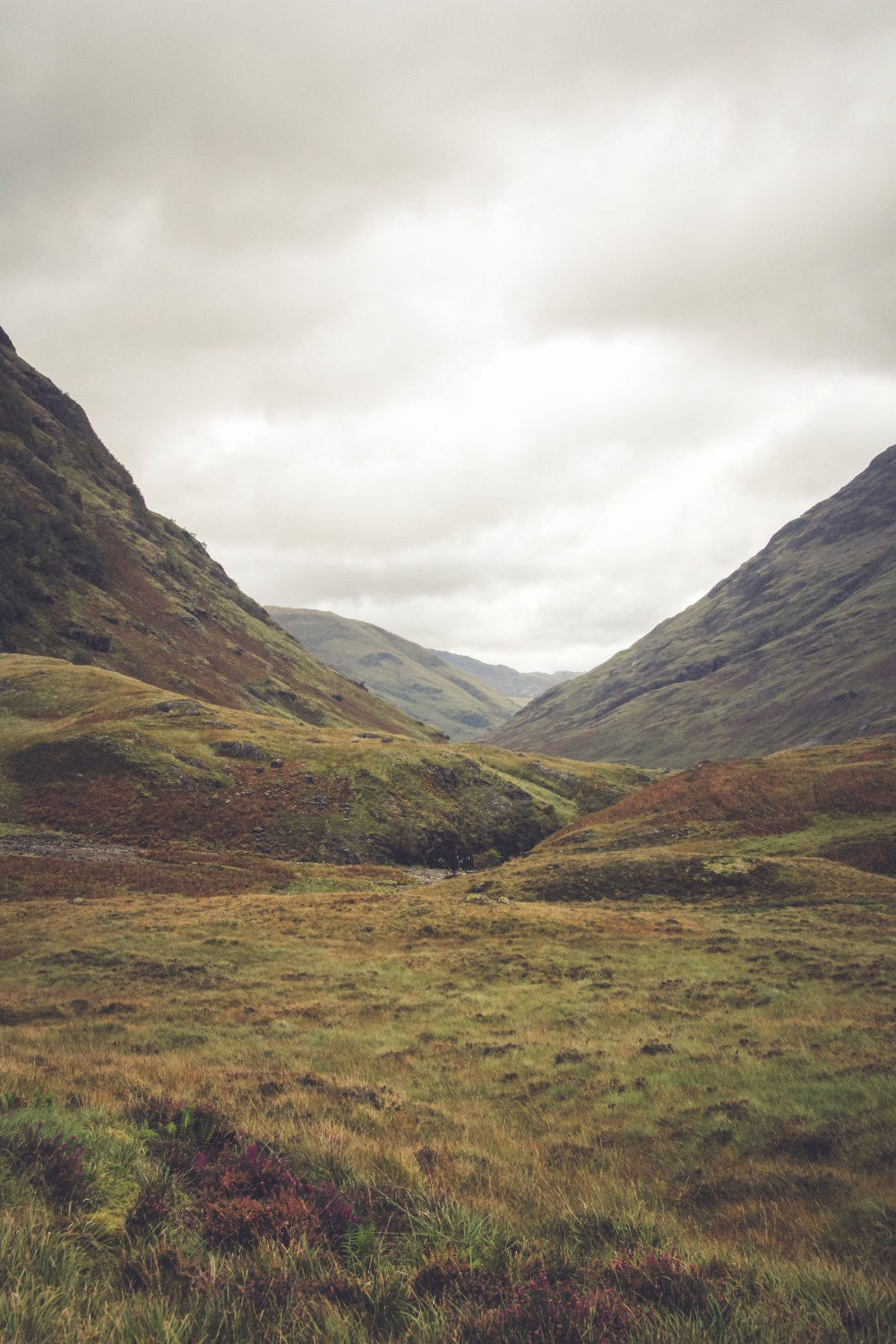 Outlander | 12 best free outlander, scotland, travel, and wallpaper photos on Unsplash