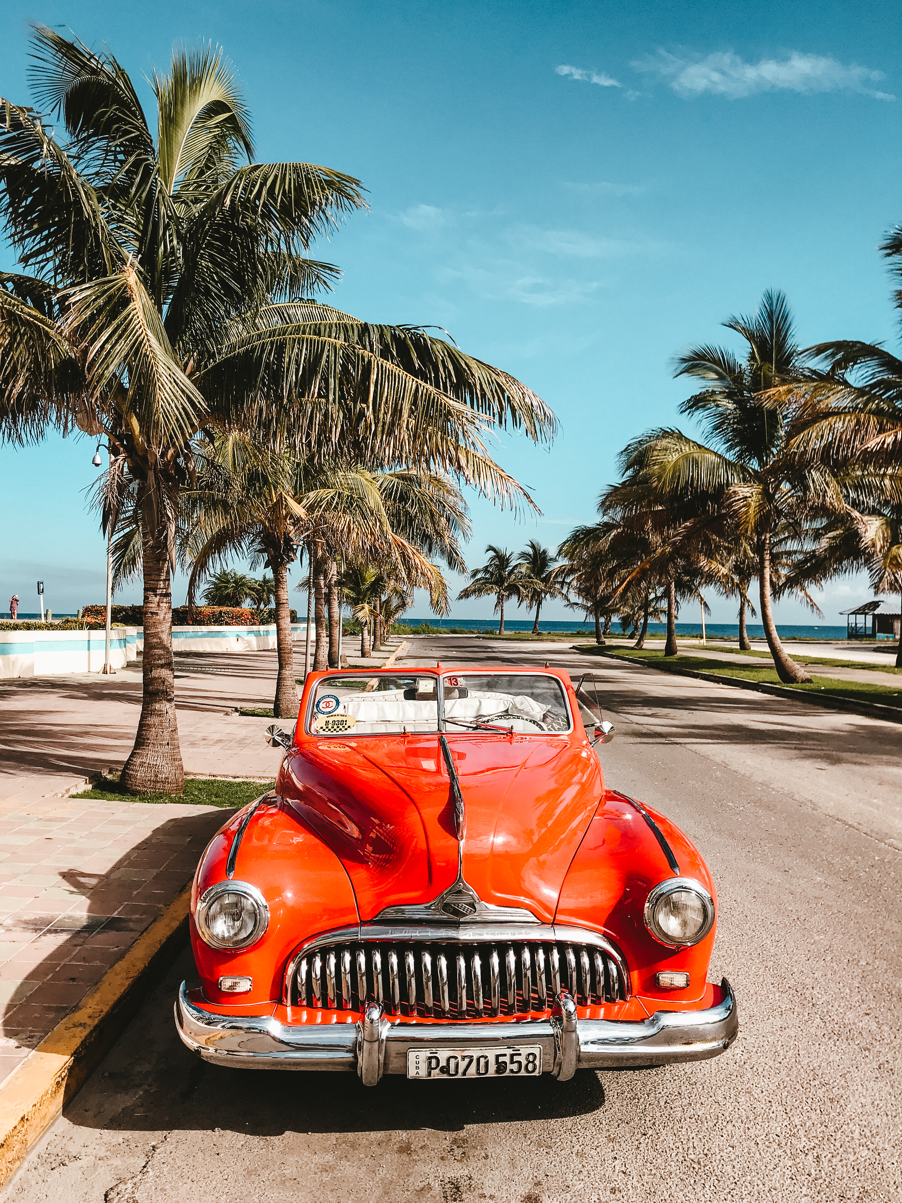 Desktop Corvett Car Wallpaper 100 Old Car Pictures Download Free Images On Unsplash