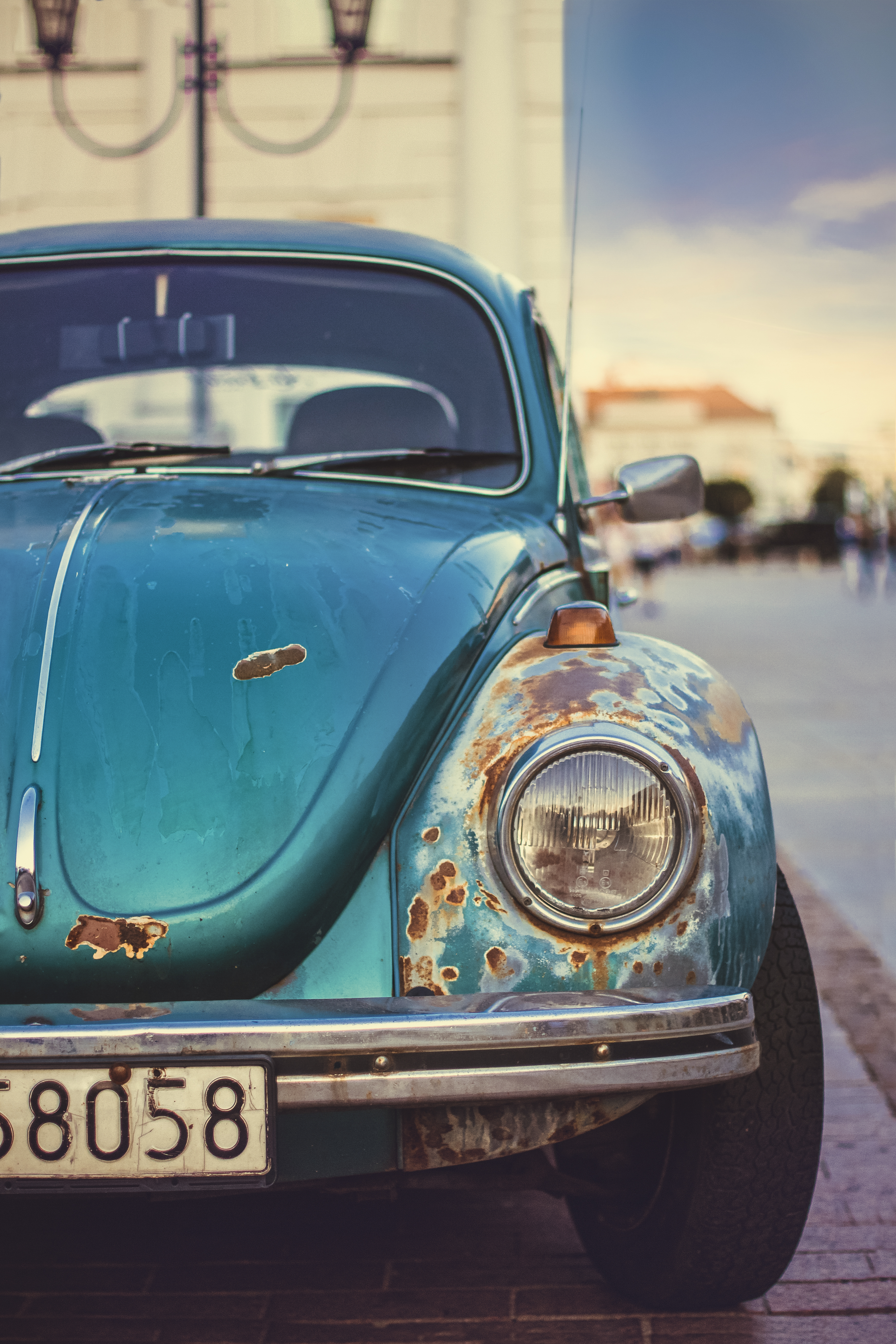 Antique Car Wallpaper Hd 100 Old Car Pictures Download Free Images On Unsplash