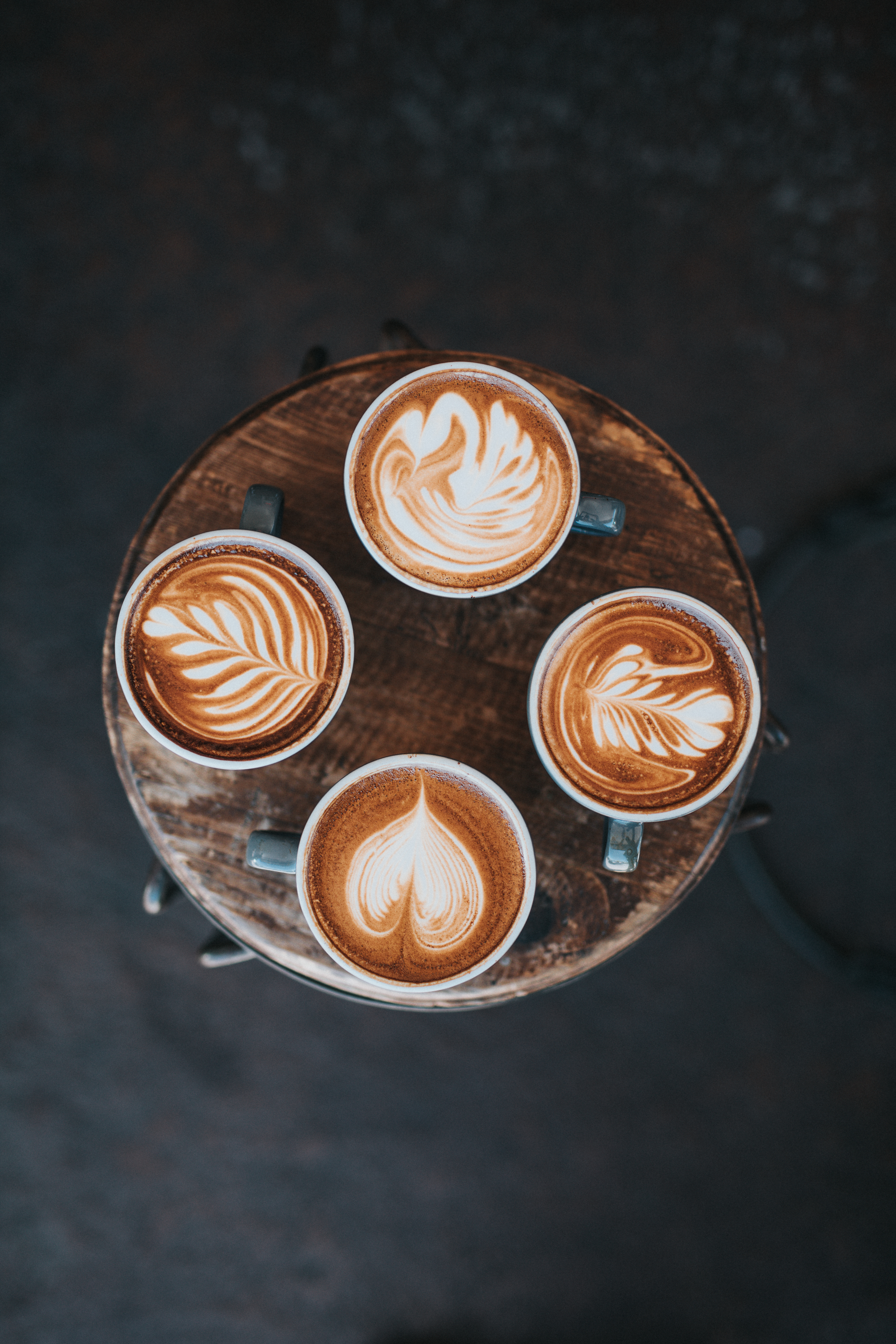 Fall Wooden Wallpaper 100 Coffee Pictures Download Free Images On Unsplash