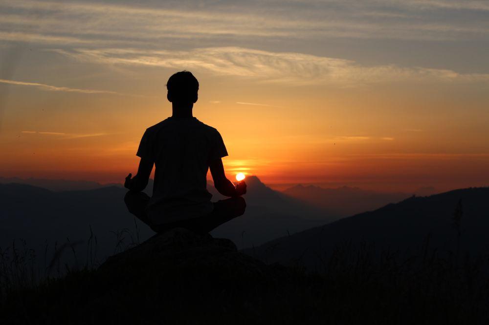 500 Meditation Pictures Download Free Images On Unsplash