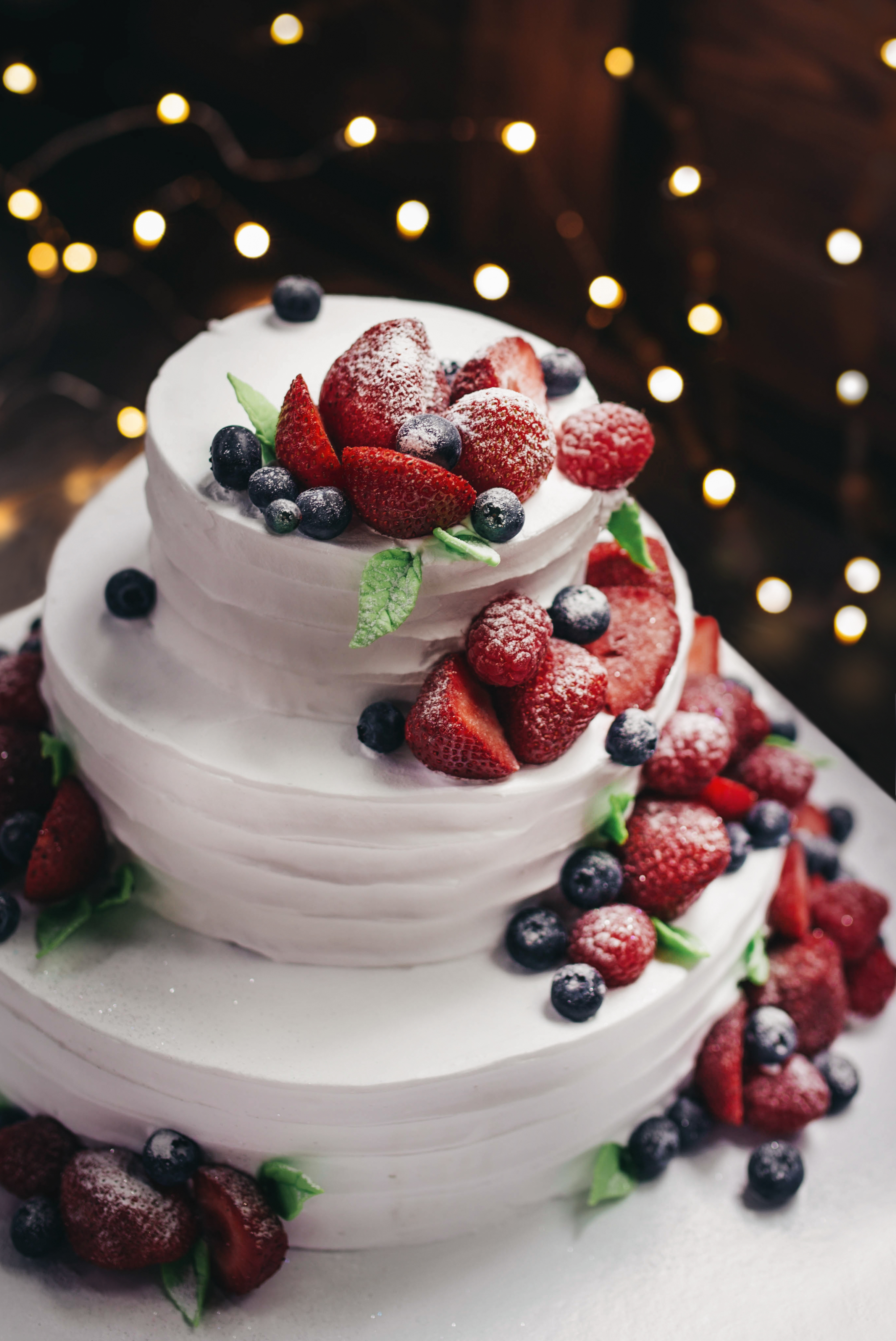 Happy Birthday Pooja Wallpaper Hd 500 Cake Pictures Download Free Images On Unsplash