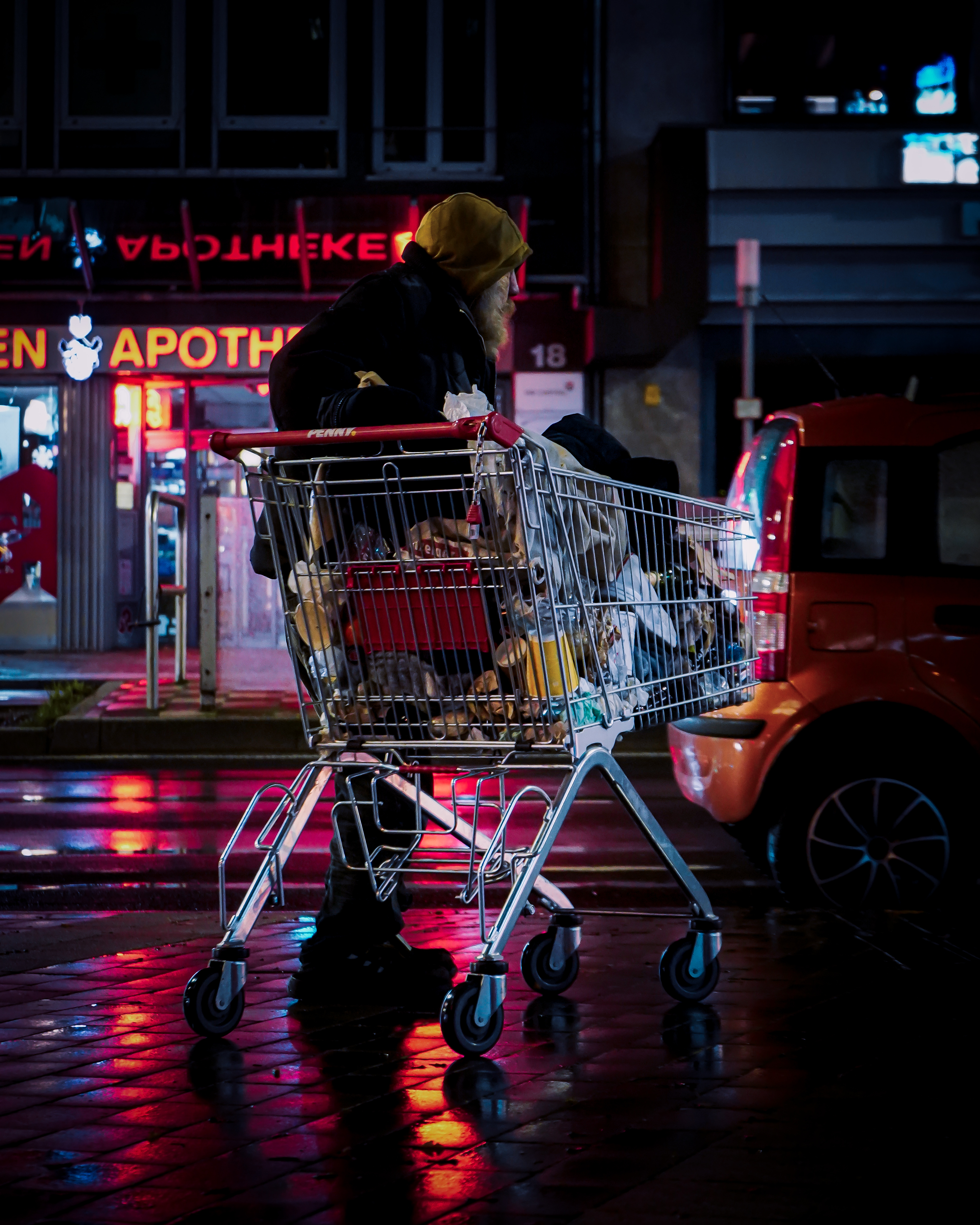 Shopping Carts Pictures Download Free Images On Unsplash