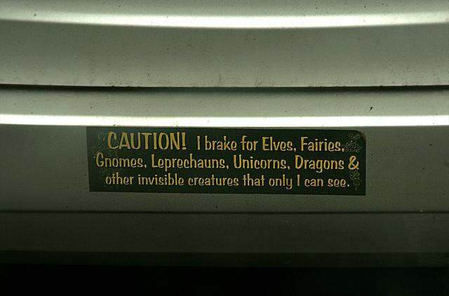 car inspirational quotes quotesgram car quote