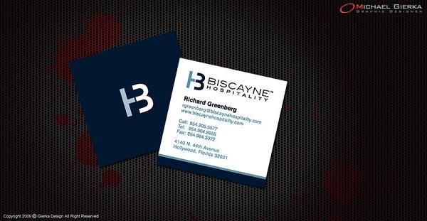 Custom Business Card Sizes - UPrinting
