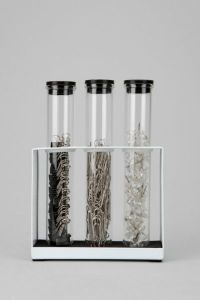 Test Tube Office Supply Set - Urban Outfitters